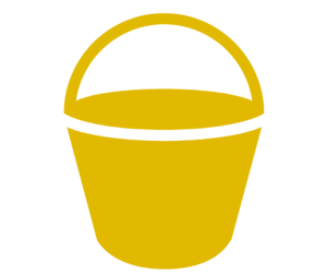 The Bucket Plan