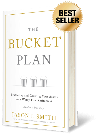 the-bucket-plan-book